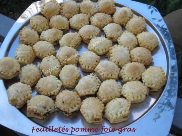 Feuilletés pomme foie grasIMG_6029_35186