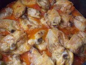 Poulet aux olives DSCN4646_35175