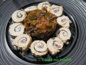 Roulé au poulet IMG_5993_35019