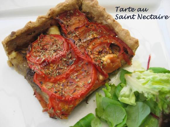 Tarte au saint Nectaire IMG_6125_35448