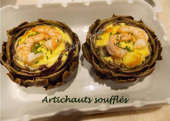 Artichauts soufflés DSCN4901_35549