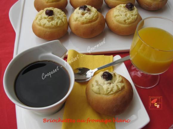 Briochettes au fromage blanc CV IMG_6230_35887