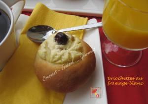 Briochettes au fromage blanc CV IMG_6231_35888