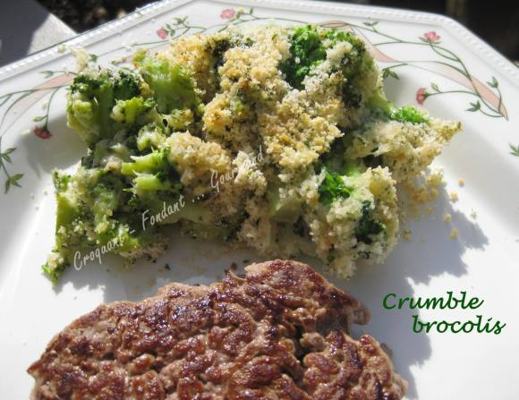 Crumble brocolis IMG_6241_35961