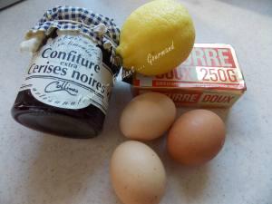 Petits gâteaux basques DSCN4828_35461