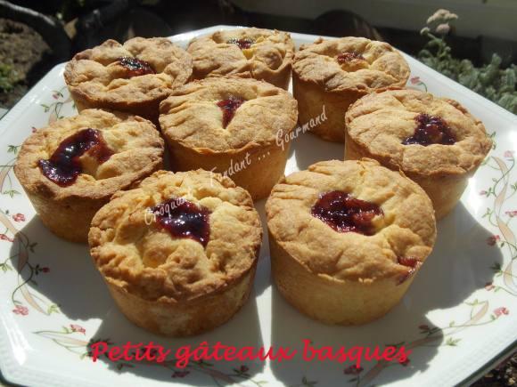 Petits gâteaux basques DSCN4849_35482