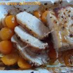 Porc aux abricots DSCN4841_35474
