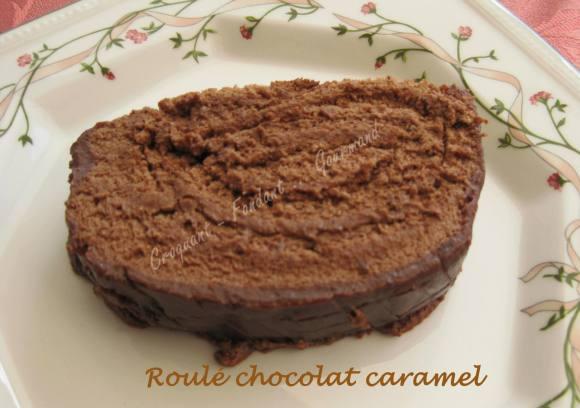 Roulé chocolat caramel IMG_6091_35361
