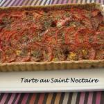 Tarte au saint Nectaire IMG_6121_35444