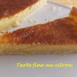 Tarte fine au citron DSCN2657_32381