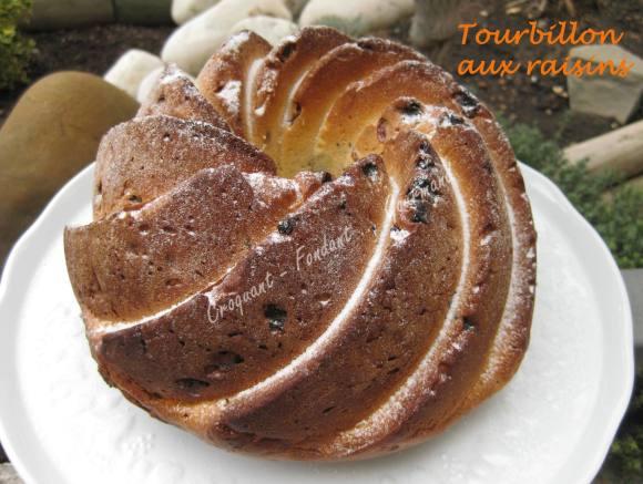 Tourbillon aux raisins IMG_6137_35538