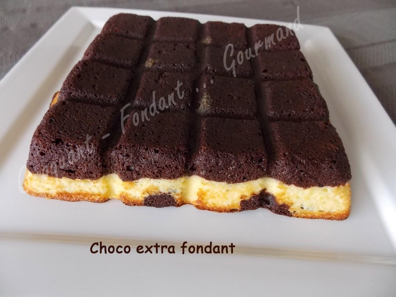 Choco extra-fondant DSCN0605_30143