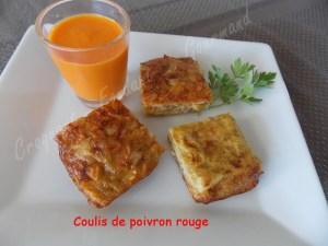 Coulis de poivron rouge DSCN0638_30176