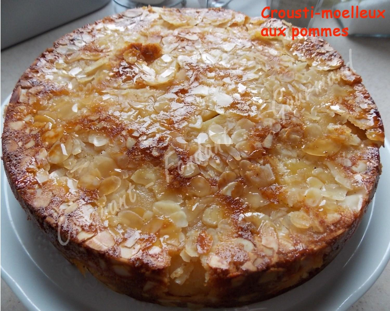 Crousti-moelleux aux pommes DSCN0934_30472