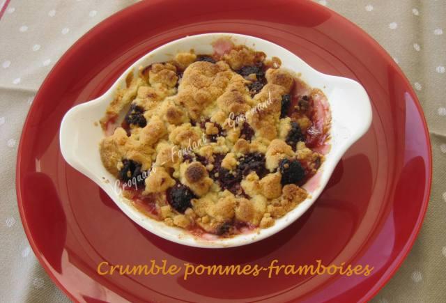 Crumble pommes-framboises IMG_6234_35954