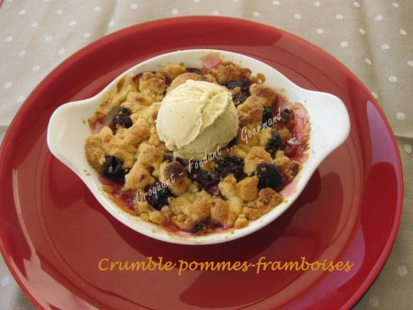 Crumble pommes-framboises IMG_6236_35956