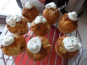 Cupcakes à la crème de ciboulette DSCN1064_30602
