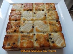 Gâteau moelleux aux fruits DSCN0473_30011