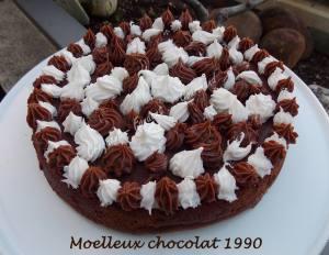 Moelleux chocolat 1990 DSCN5568_36336