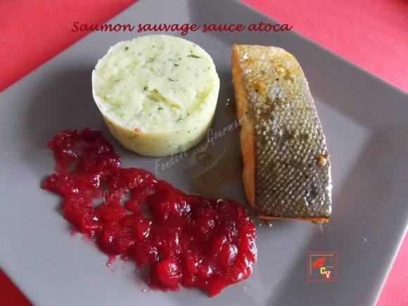Saumon sauvage sauce atoca CV DSCN5766_36534