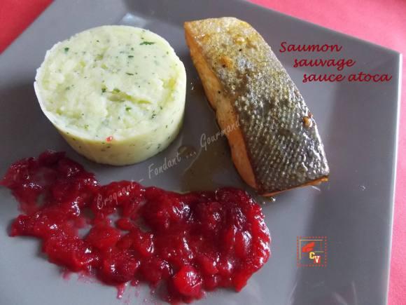 Saumon sauvage sauce atoca CV DSCN5768_36536