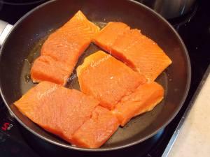 Saumon sauvage sauce atoca DSCN5764_36532