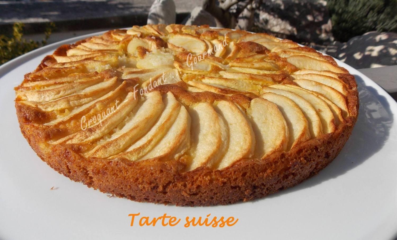 Tarte-suisse-DSCN5492