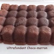 Ultrafondant choco-marron DSCN1075_30613