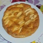 à vous de jouer baba's kitchen ob_21decf_tarte-suisse