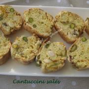 Cantuccini salés IMG_6197_35703