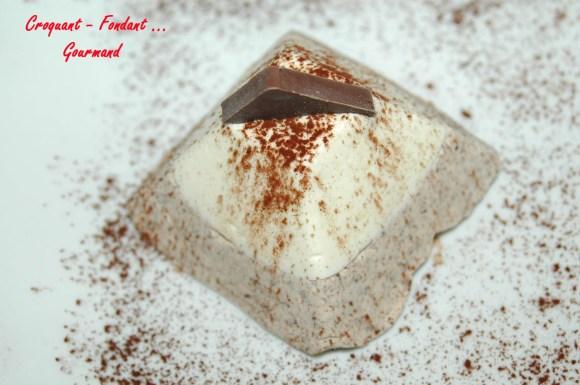 Dôme aux 2 chocolats - DSC_6521_4357
