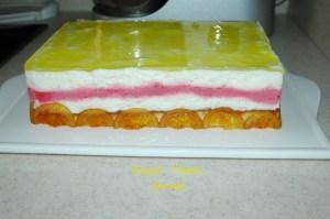 Gâteau d'Audrey - DSC_6512_4348