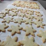 Gâteaux de milan aux amandes DSCN6108