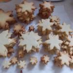 Gâteaux de milan aux amandes DSCN6111