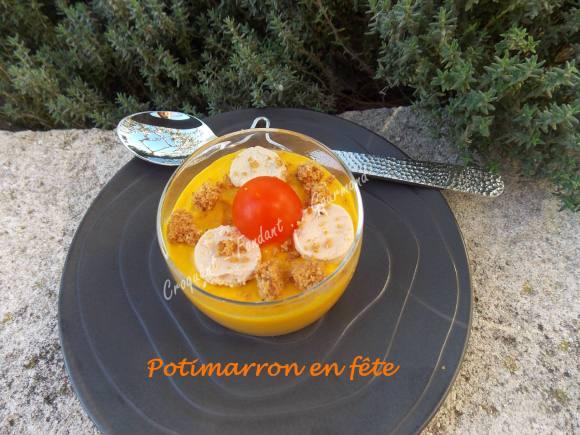 Potimarron en fête  -  DSCN6189