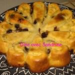 à vous de jouer Potichoc Dine avec Sandrine DGli3onqxMx0bbOCgjYB3rAEz8g@500x375