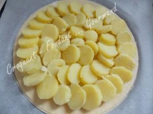 Galette aux pommes de terre - DSCN2020_31683