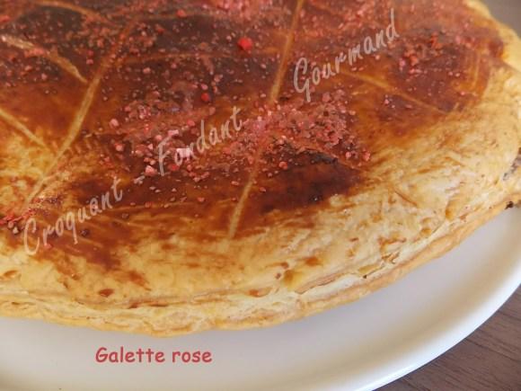 Galette rose DSCN2585_22460