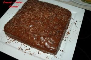 Moka à la mousse de chocolat - DSC_7140_4959