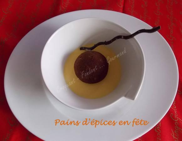 Pains d'épices en fête 053