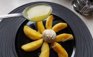 Pomme dorée-caramel orange DSCN6442