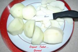Tarte aux pommes de l'écureuil - DSC_7435_5244