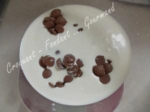 rosace au chocolat DSCN1725_31378