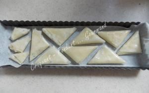 Mini-bricks ricotta DSCN6707