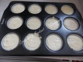 Muffins Suzette DSCN6652
