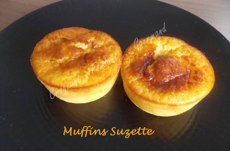 Muffins Suzette DSCN6664