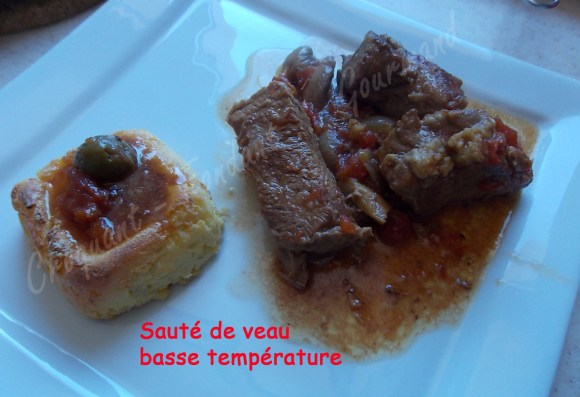 Sauté de veau basse température DSCN2423_32116