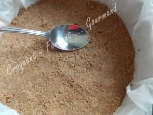 Cheesecake au chocolatDSCN2851_32575
