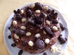 Cheesecake au chocolatDSCN2914_32638