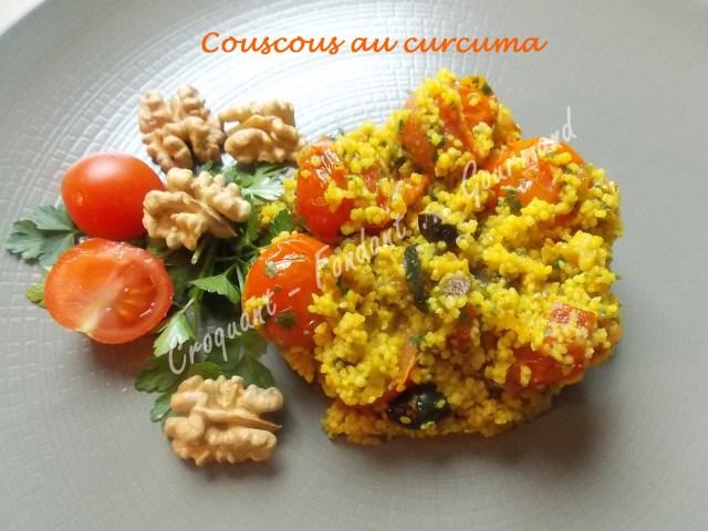 Couscous au curcuma DSCN6828